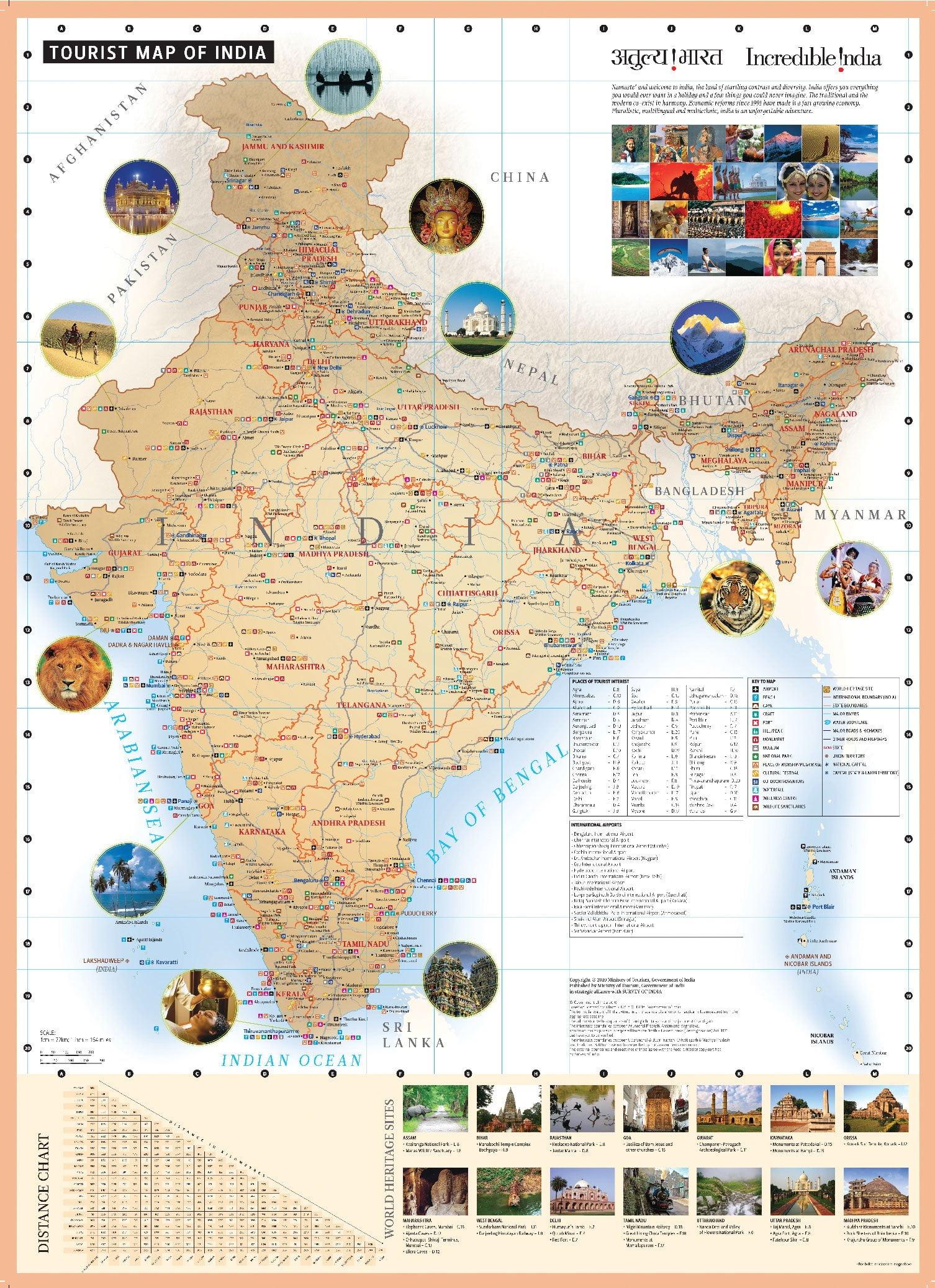 About Us Ram World Travel