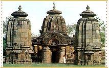 muktheswar temple