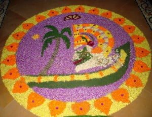 Beautiful-Landscape-Onam-Designs