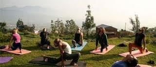 ram-yoga