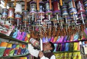 kite festival_gujrat
